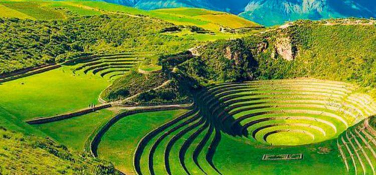 Cusco202