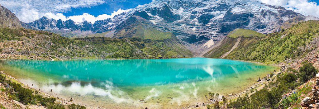 humantay-lake-best-day-trip-cusco-peru-hike-01