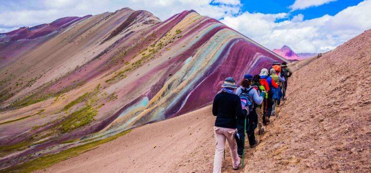 rainbow-mountain