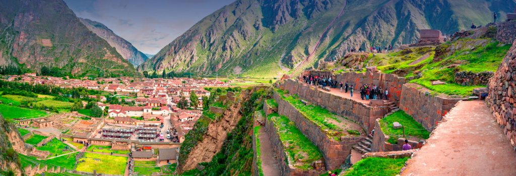 sacred-valley-cusco-ollantaytambo
