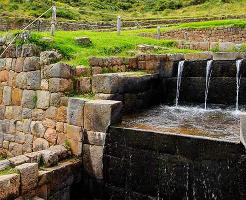 south-valley-cusco-002