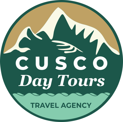 Cusco Full day tours
