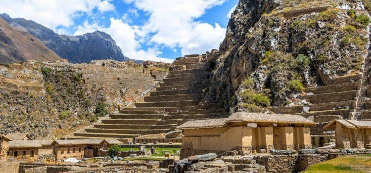 Next-Stop-Peru-Complejo-Arqueolgico-de-Ollantaytambo-1