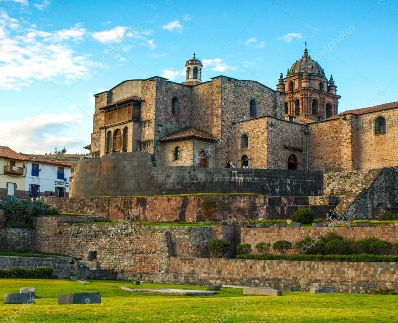 depositphotos_86433942-stock-photo-incan-temple-qoricancha-in-cusco