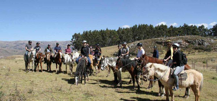 horseback-riding-12