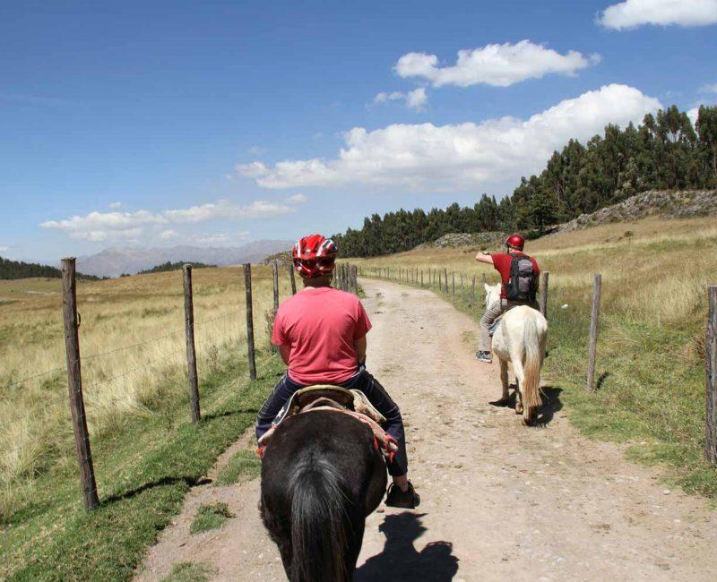 horseback-riding-9