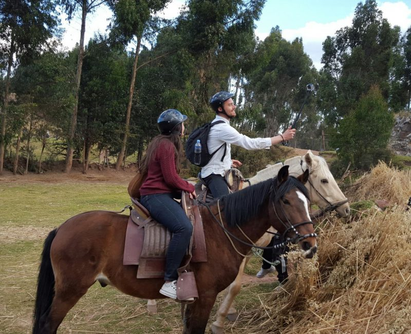 horseback-riding-tours-in-cusco